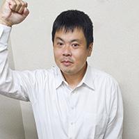 松尾 俊樹