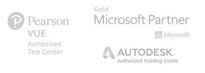 マイクロソフトの資格・CADの資格