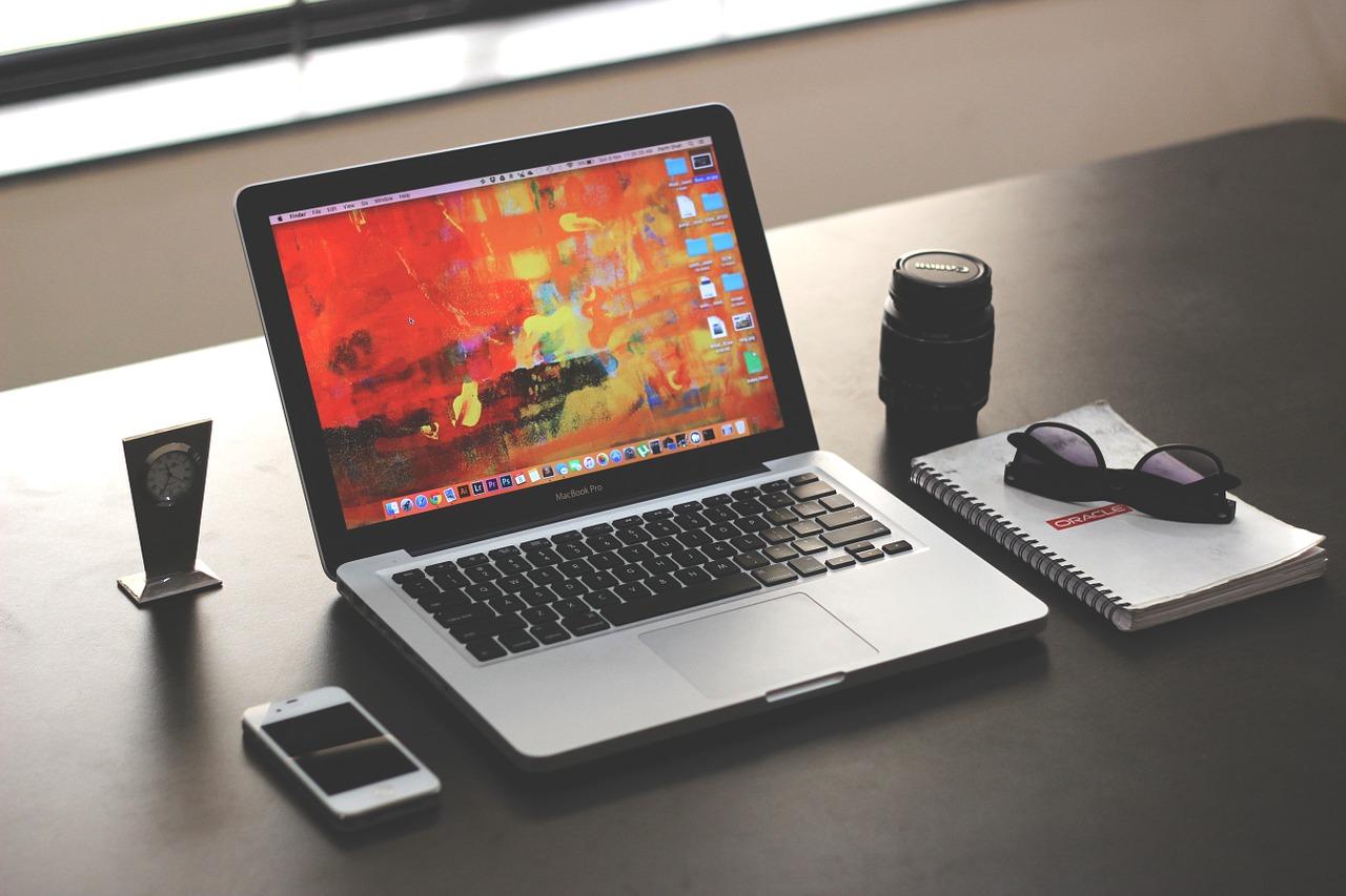 Web業界への就職・転職に有利にになります