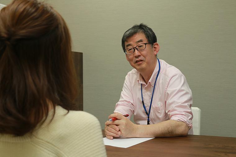 2級キャリアコンサルティング技能検定試験論述直前対策