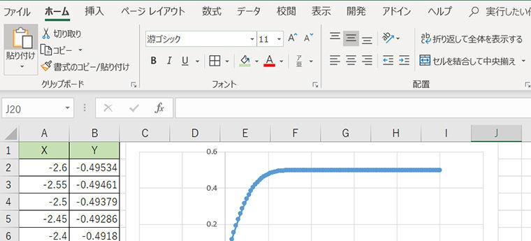 統計検定2級講座