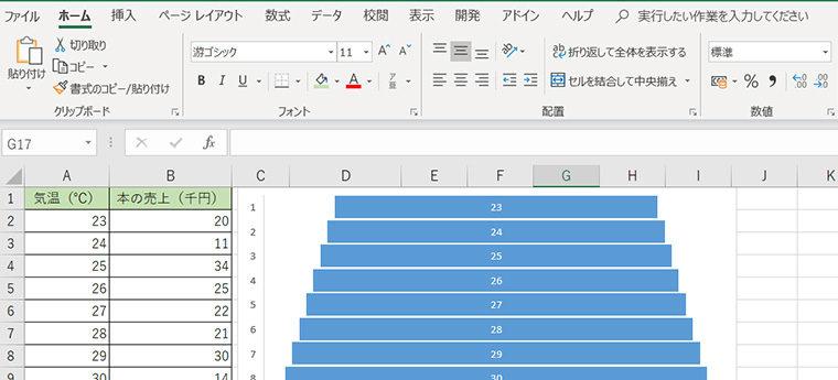 統計検定3級コース