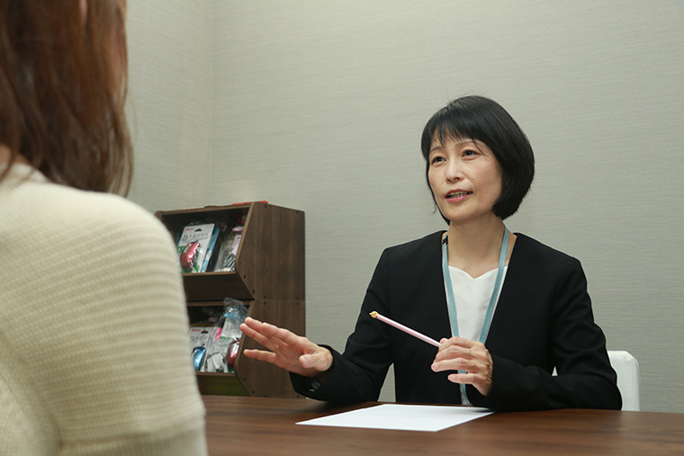 国家資格 キャリアコンサルタント試験フルパック