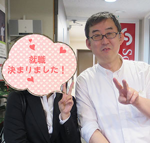 image1-m