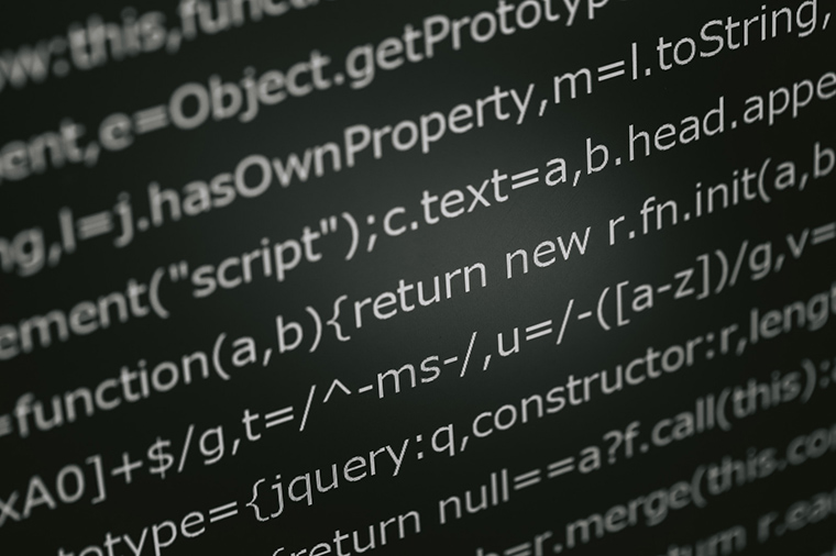 HTML/CSS講座