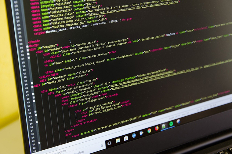 Dreamweaver/Homepagebuilder講座
