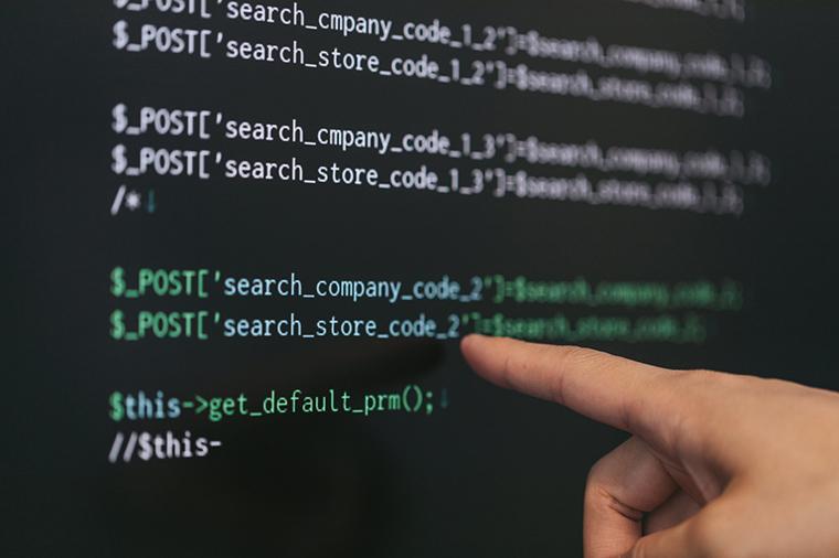 Webプログラム実践講座