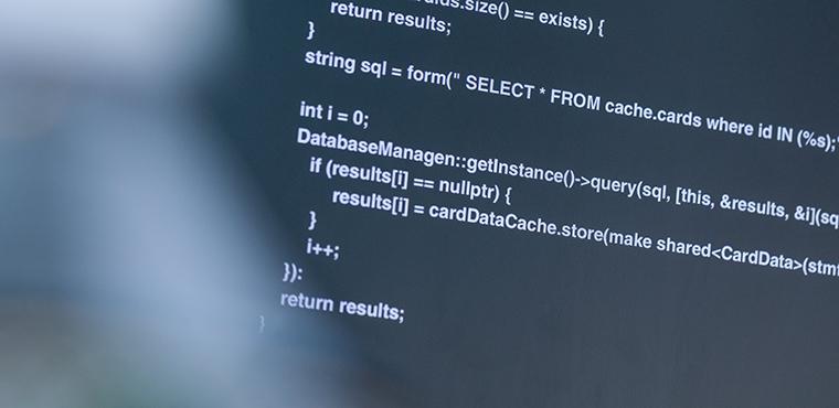 ウェブデザイン技能検定1級講座