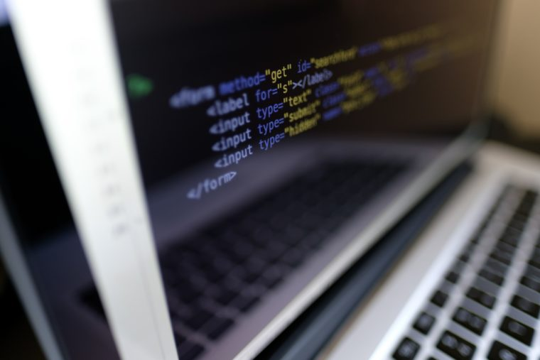 MTA(ソフトウェア開発に関する基本事項 (98-361)
