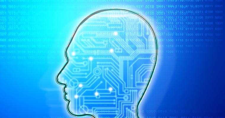 Azure AI Fundamentals (AI-900)