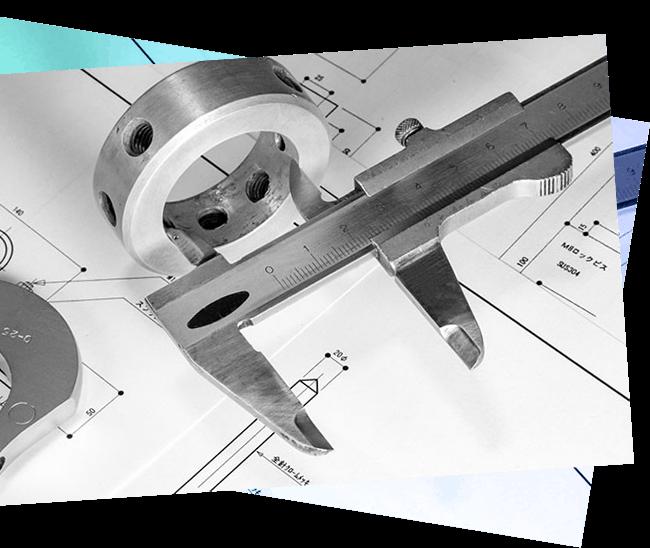 機械CADはSOLIDWORKSで学ぼう