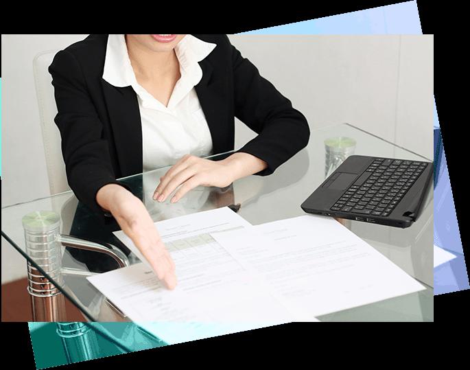 キャリアコンサルタントの資格試験合格を目指すコース一覧