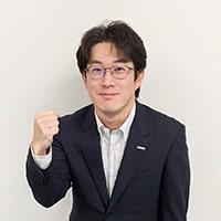 田中 文裕