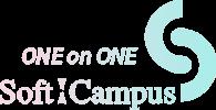 パソコンスクール・パソコン教室選びはソフトキャンパス