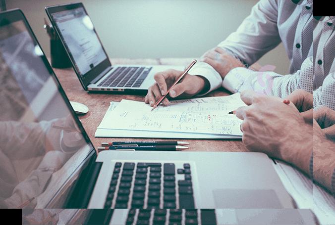 未経験から事務職へ転職するために必要なスキル