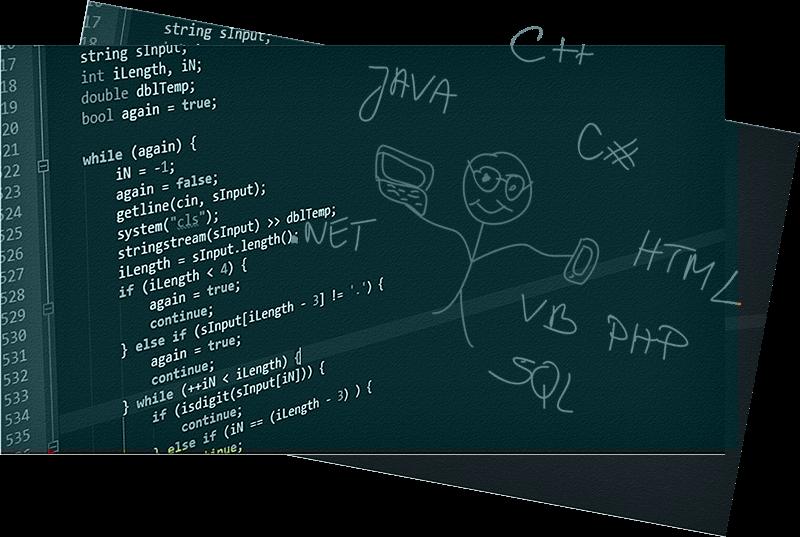 就転職に役立つプログラミング実践講座