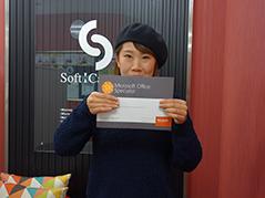 東京都内エリアの資格試験の認定スクール