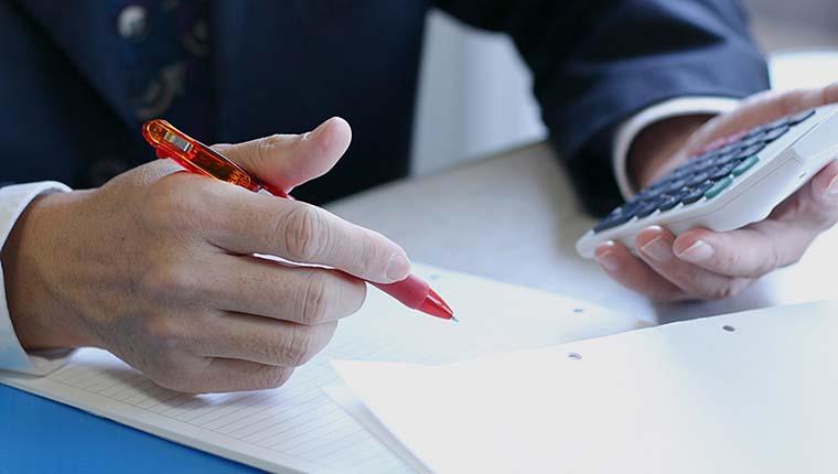 日商簿記2級工業簿記原価計算対策