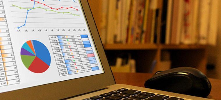Excel統計実践エクセル分析スペシャリスト講座
