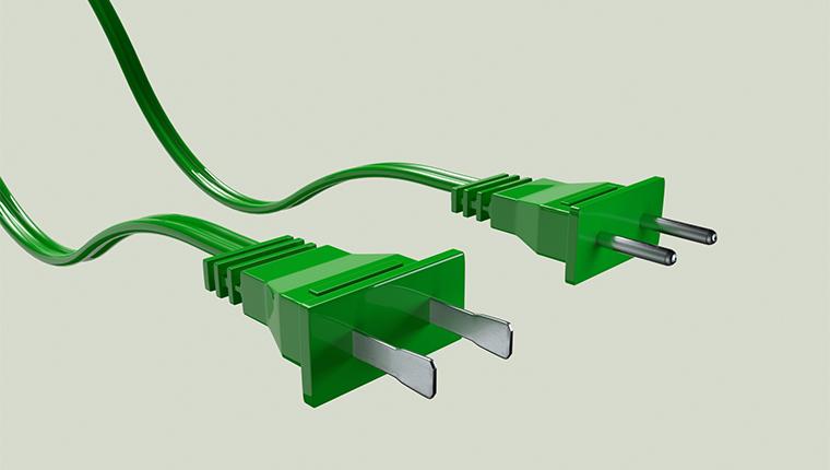 3DCAD(Inventor)基礎講座