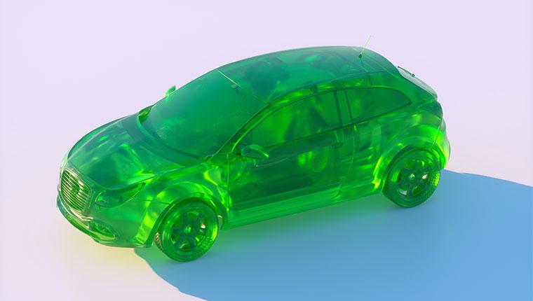 3DCAD(SolidWorks)基礎講座