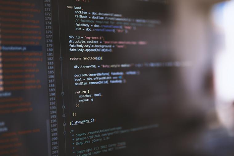 ウェブデザイン技能検定3級講座