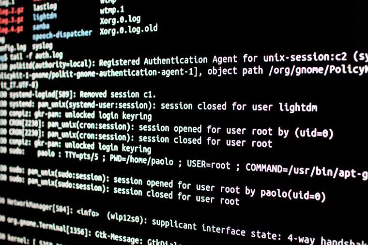 Linux(Webサーバー)講座