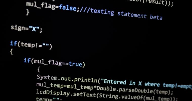 プログラム基礎コース Java言語
